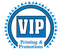 VIP Printing & Promotions